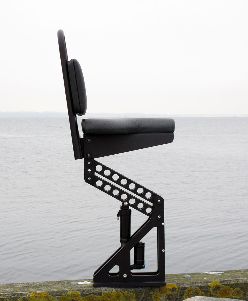 Enjoyable Tornado Boats Our Range Of Seats Andrewgaddart Wooden Chair Designs For Living Room Andrewgaddartcom